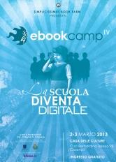 scuola-digitale_locandina