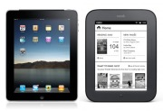 eReaders-vs-Tablets