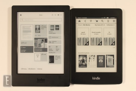 kindle-kobo