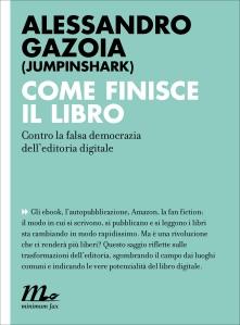 33_comefinisceillibro