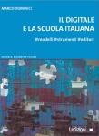 cover_libro