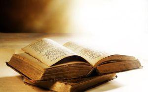 culto del libro
